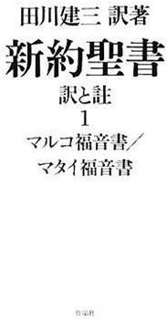 31T3R+6qXuL._AC_UL640_QL65_.jpg